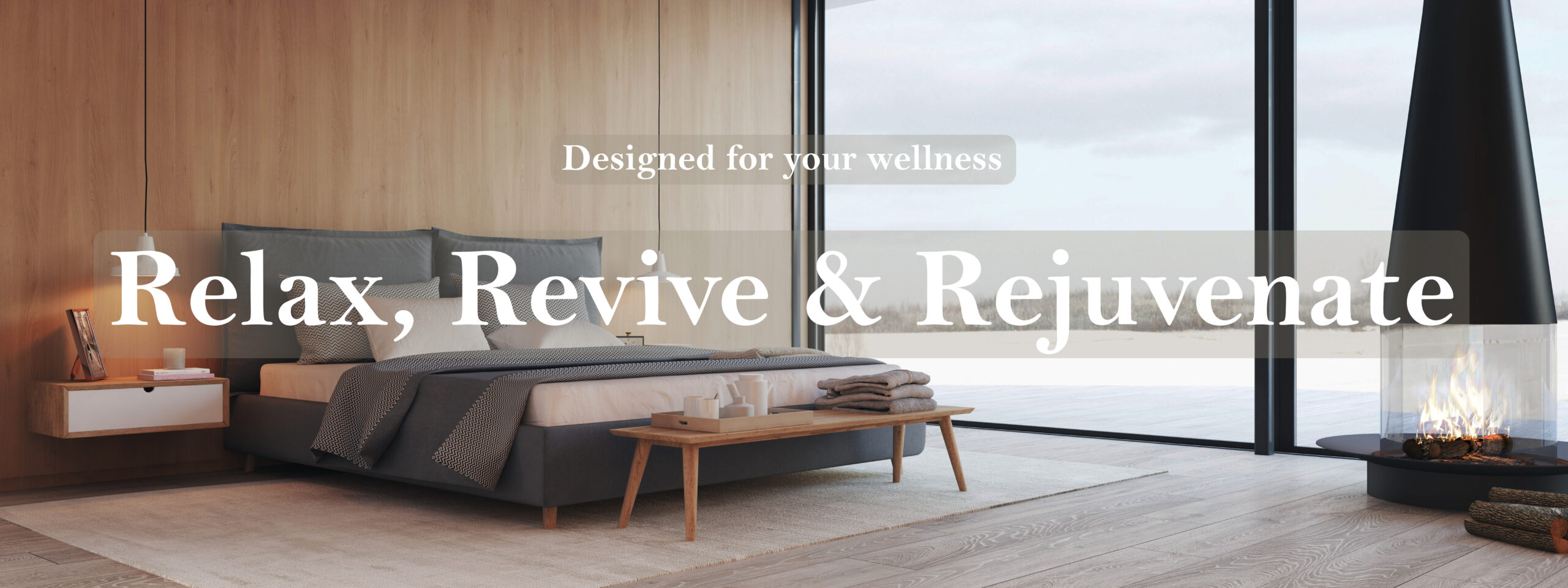 designed for your wellness Italian Beds