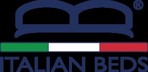 Italian Beds Logo