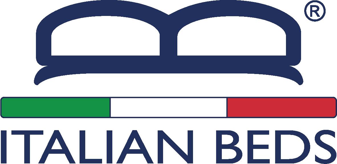 icona Italian beds